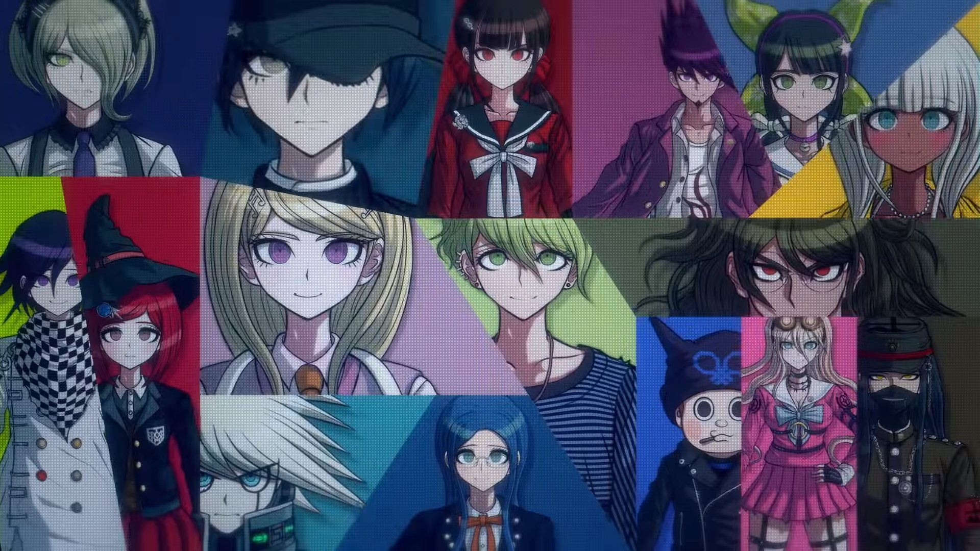 new-danganronpa-v3_160916