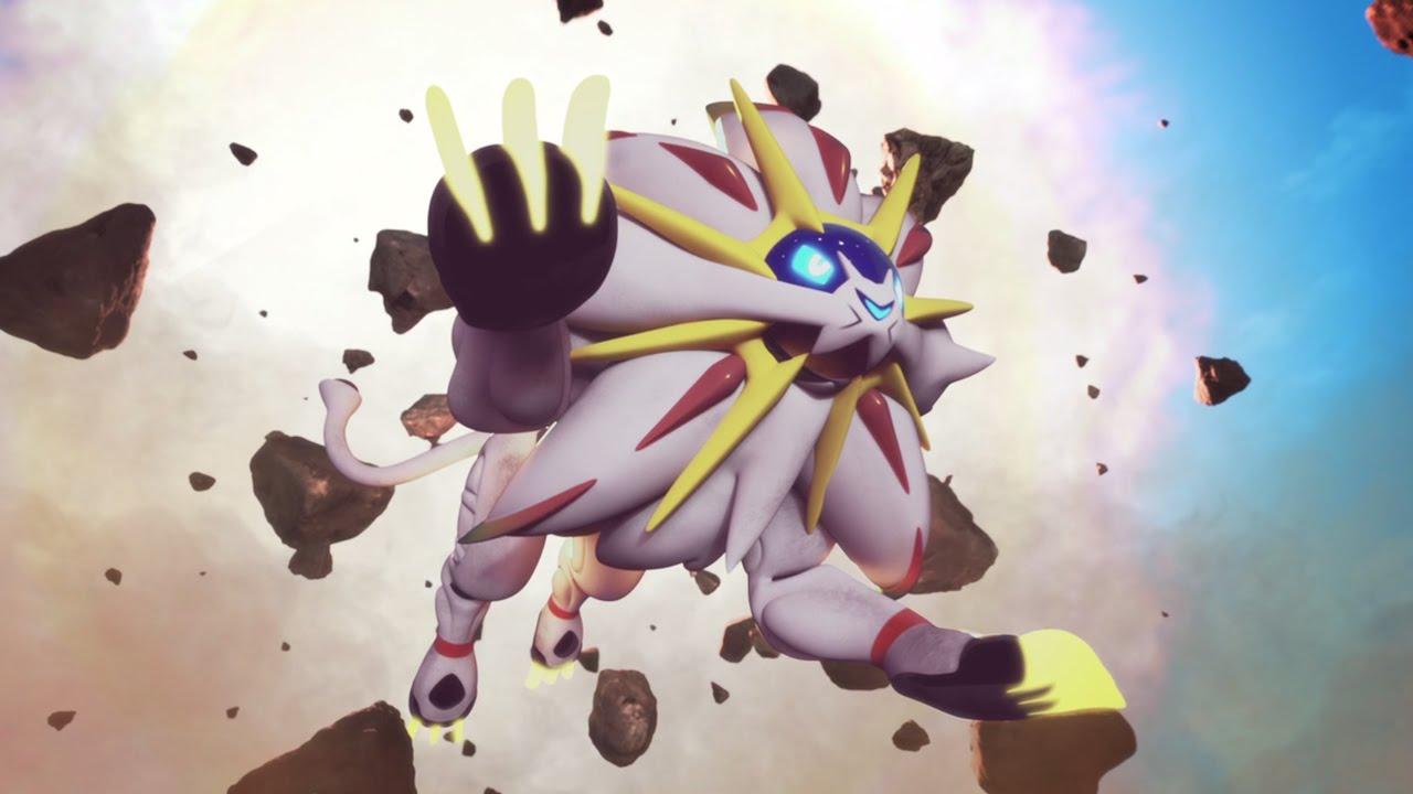 pokemon-sun-moon_160908