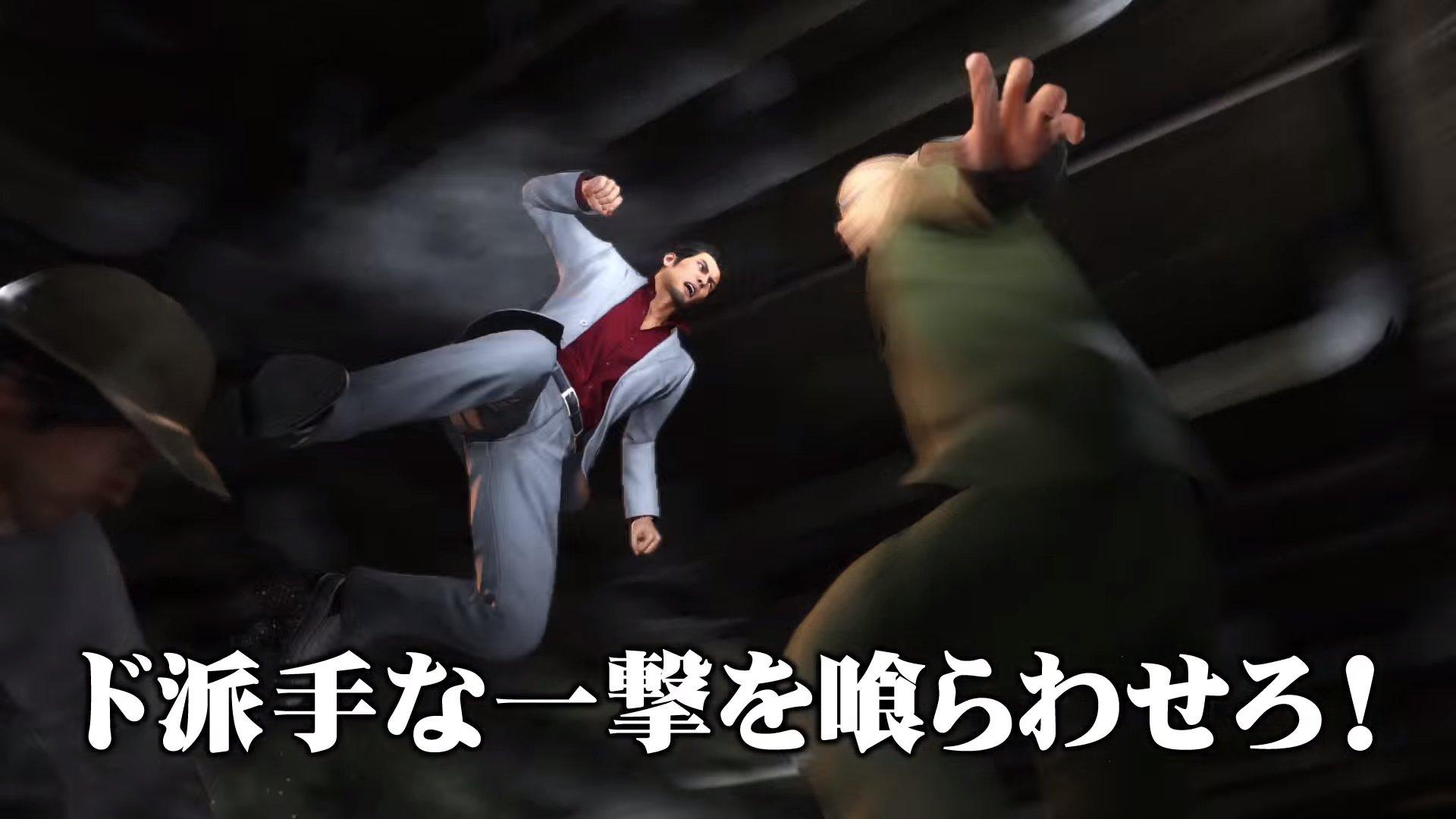 ryugagotoku6_160920