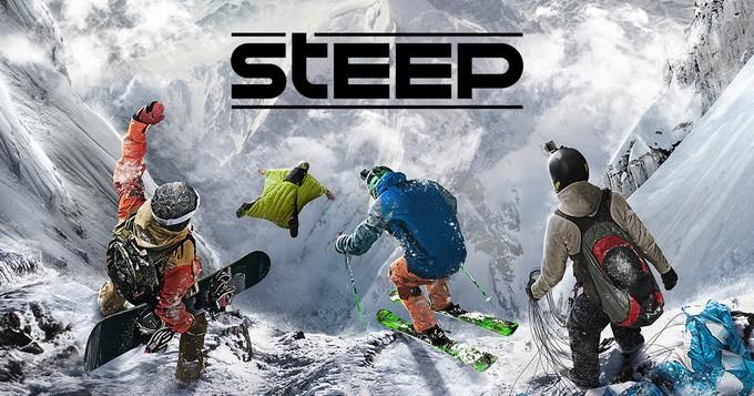 steep_160929