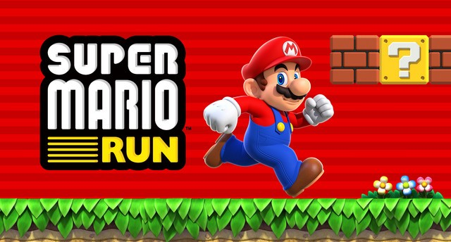 super-mario-run_160908
