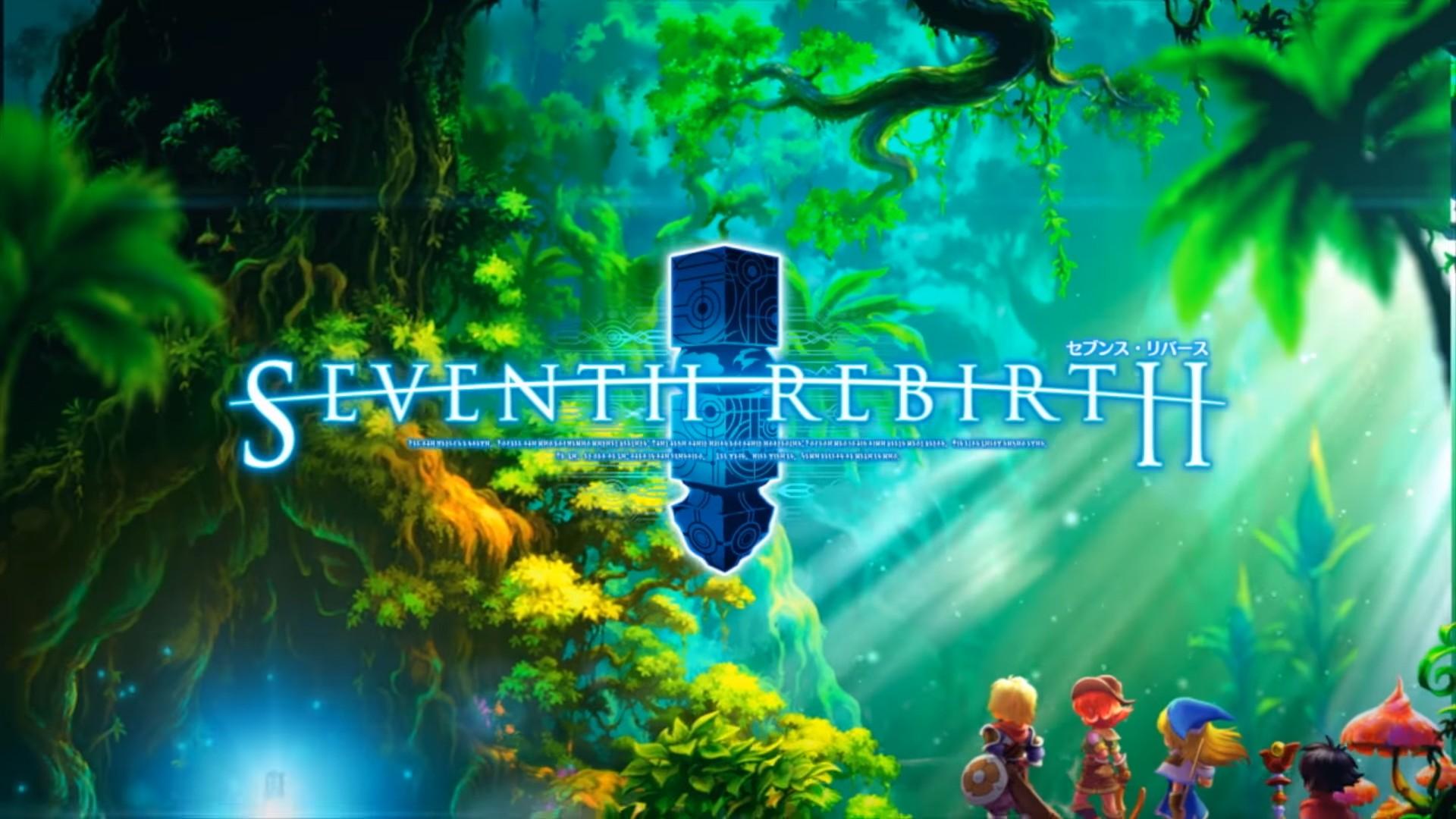 7th-rebirth_161020-0