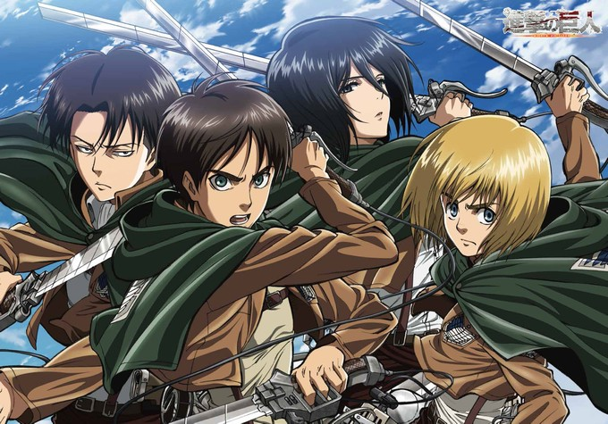 attack-on-titan_161018