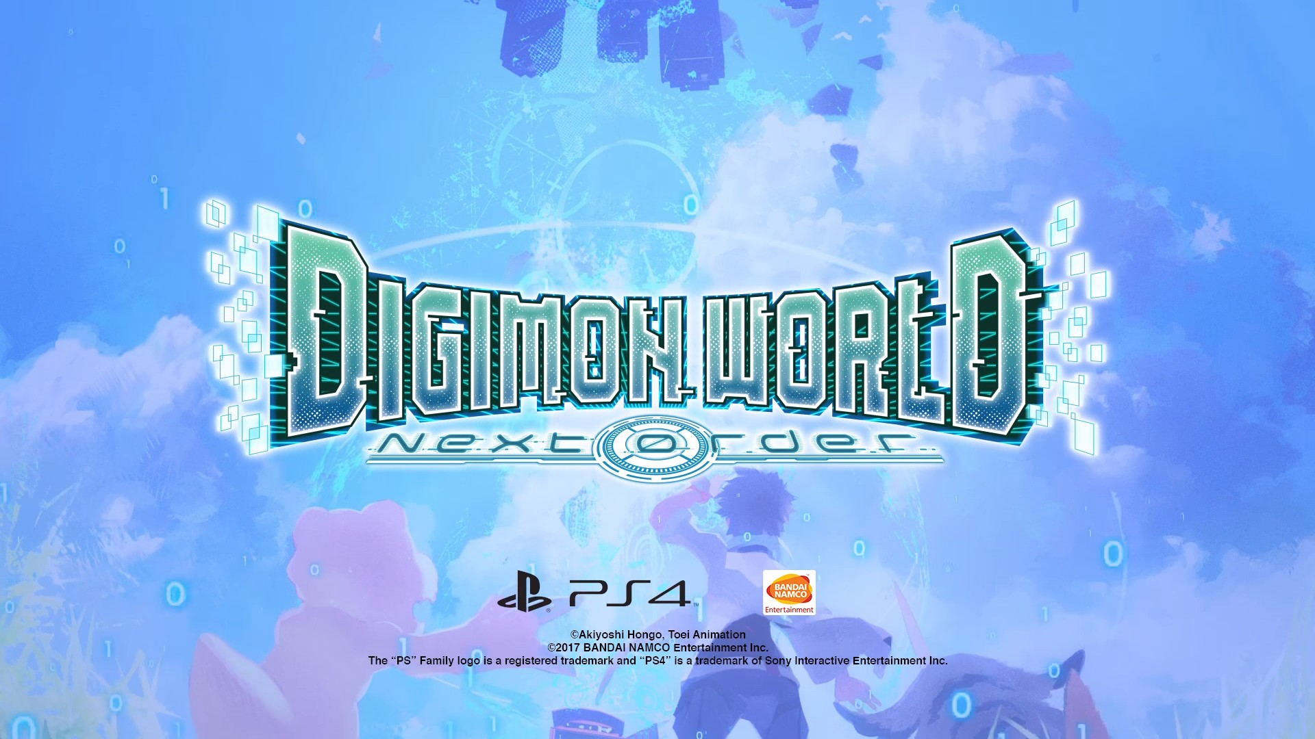 digimon-world-next-order_161020