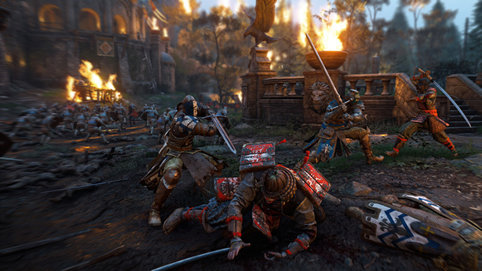 forhonor_161018