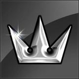 kingdom-hearts_161027