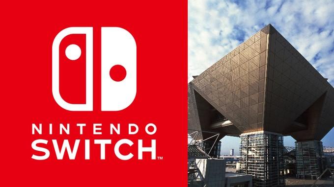 nintendo-switch_161027