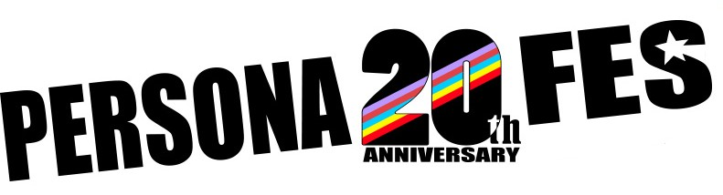 persona20thfes-logo_161008
