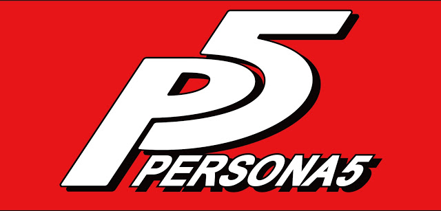 persona5-logo