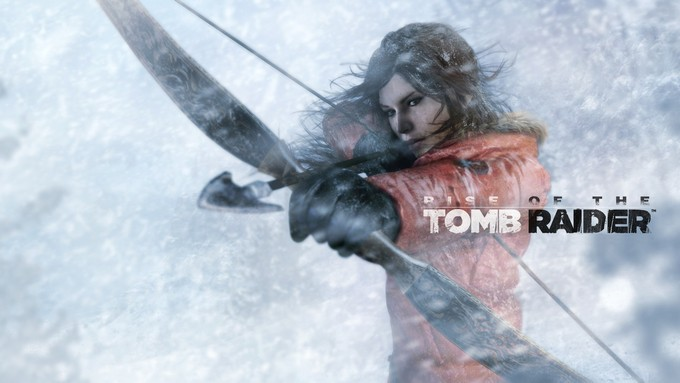 rise-of-the-tomb-raider_161010