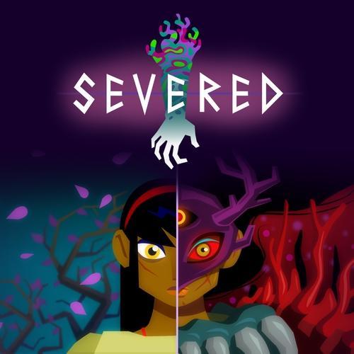 severed_1601006-0
