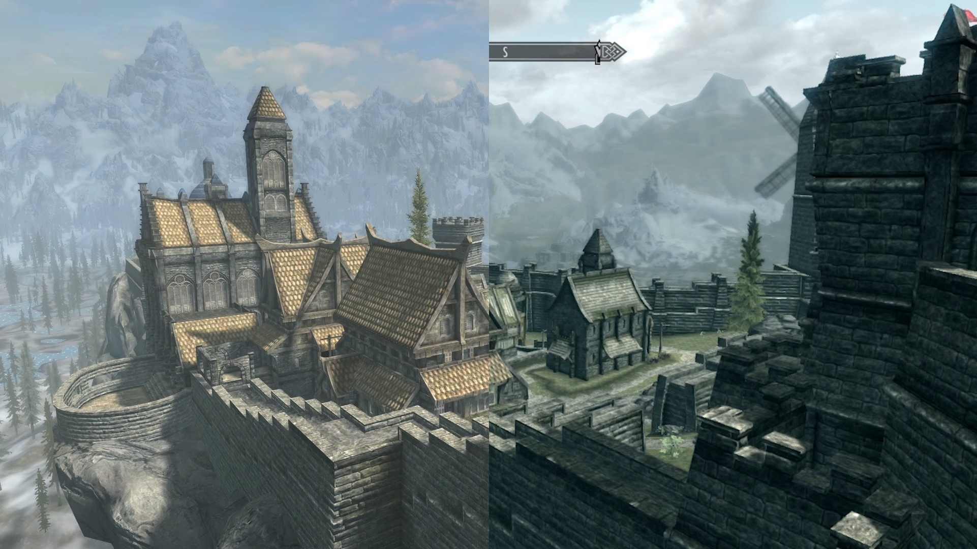 skyrim-comparison_161025