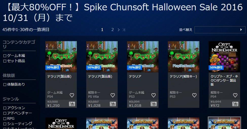 spike-chunsoft_161024