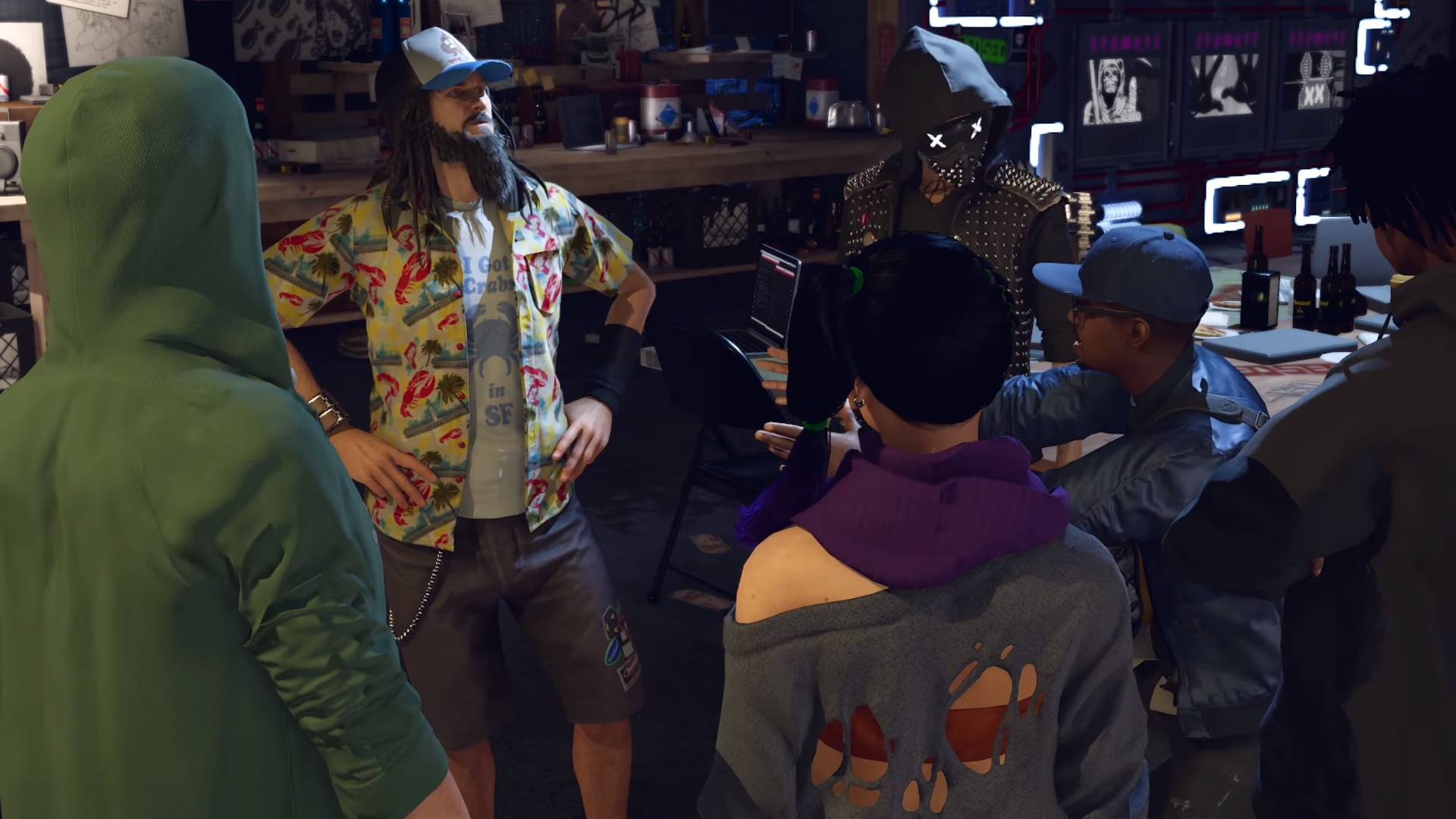 watch-dogs2_161014