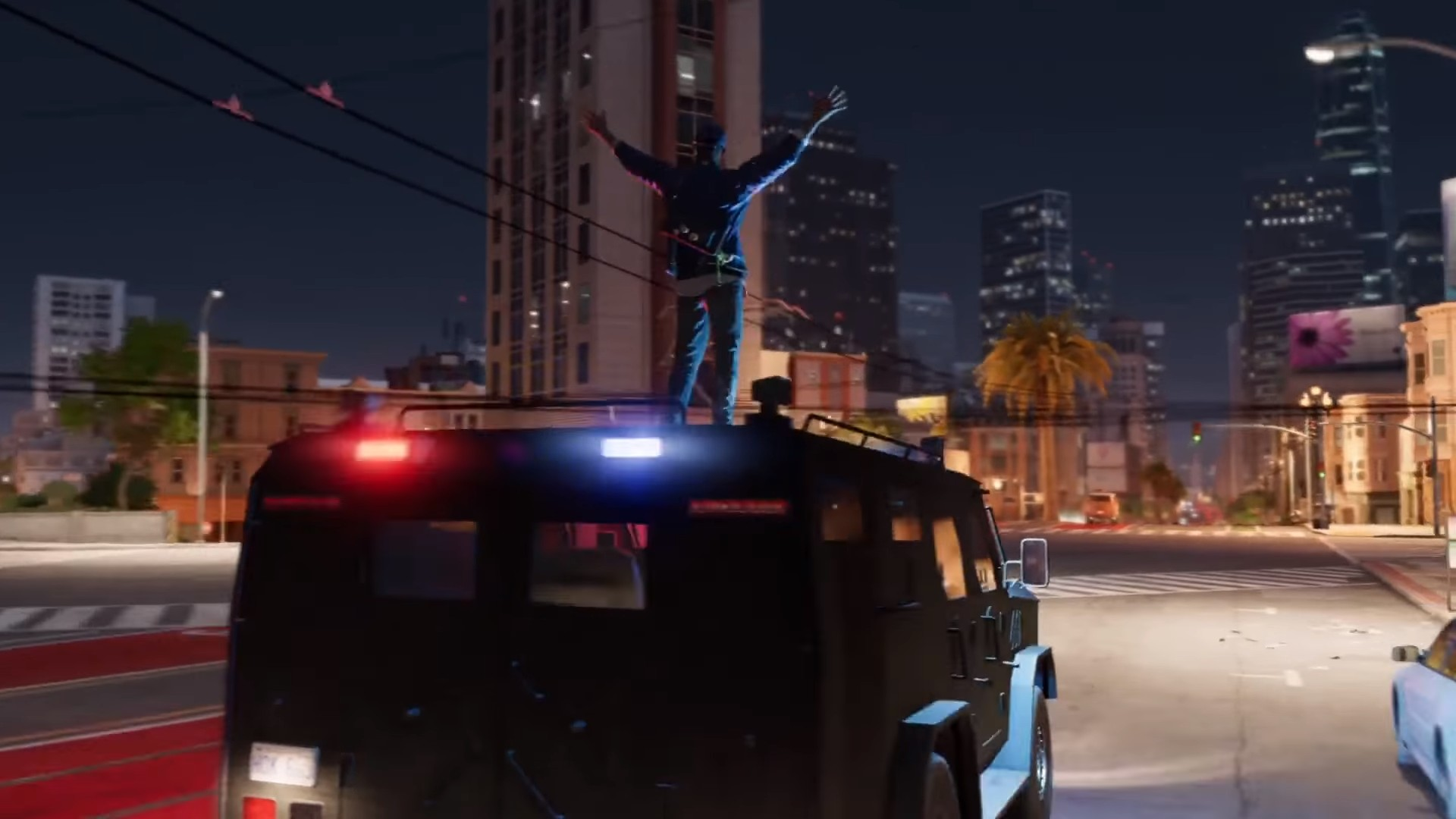 watch-dogs2_161025