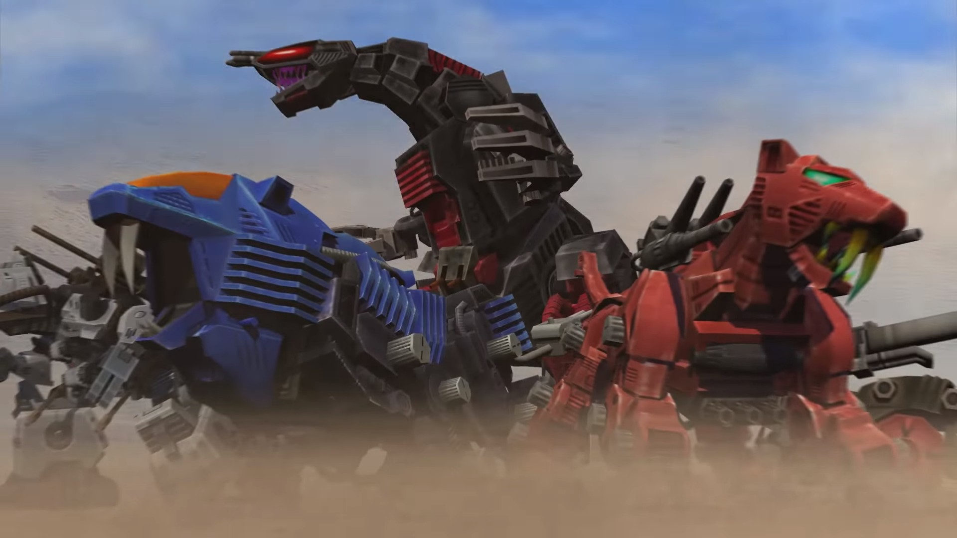 zoids-for_161020
