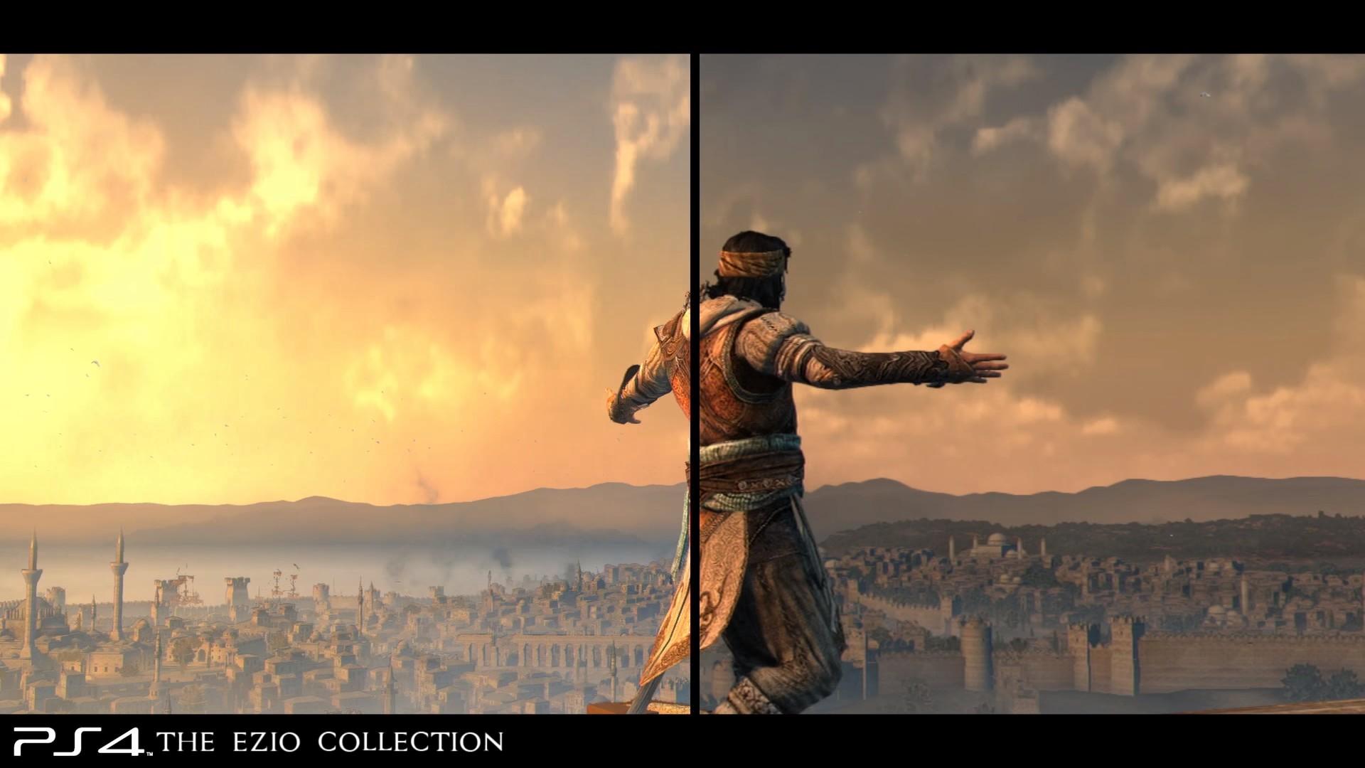 ac-ezio-collection_161110