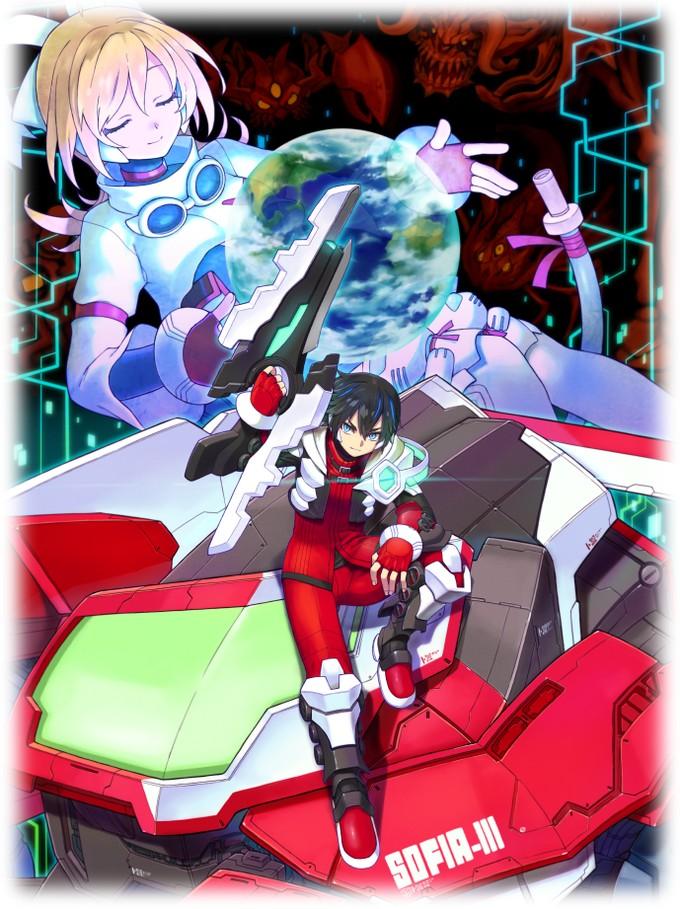 blaster-master-zero_161106