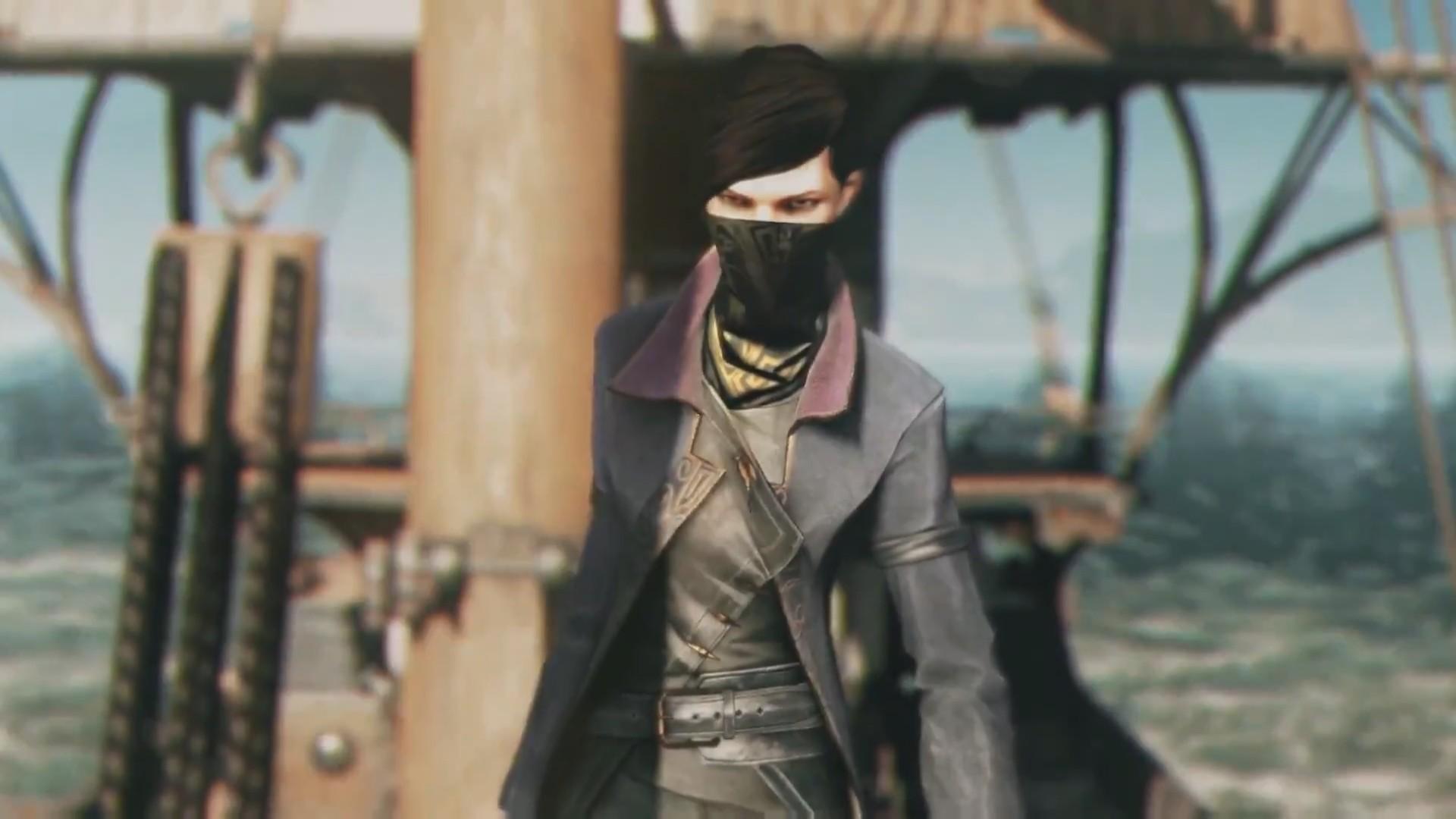 dishonored2_161110