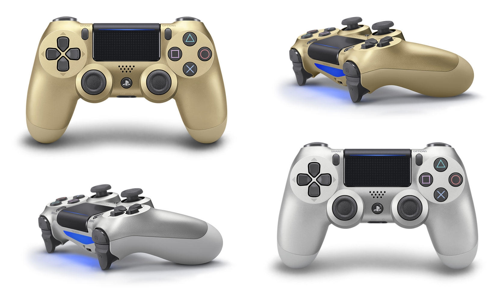 dualshock4-gold-and-silver_161101