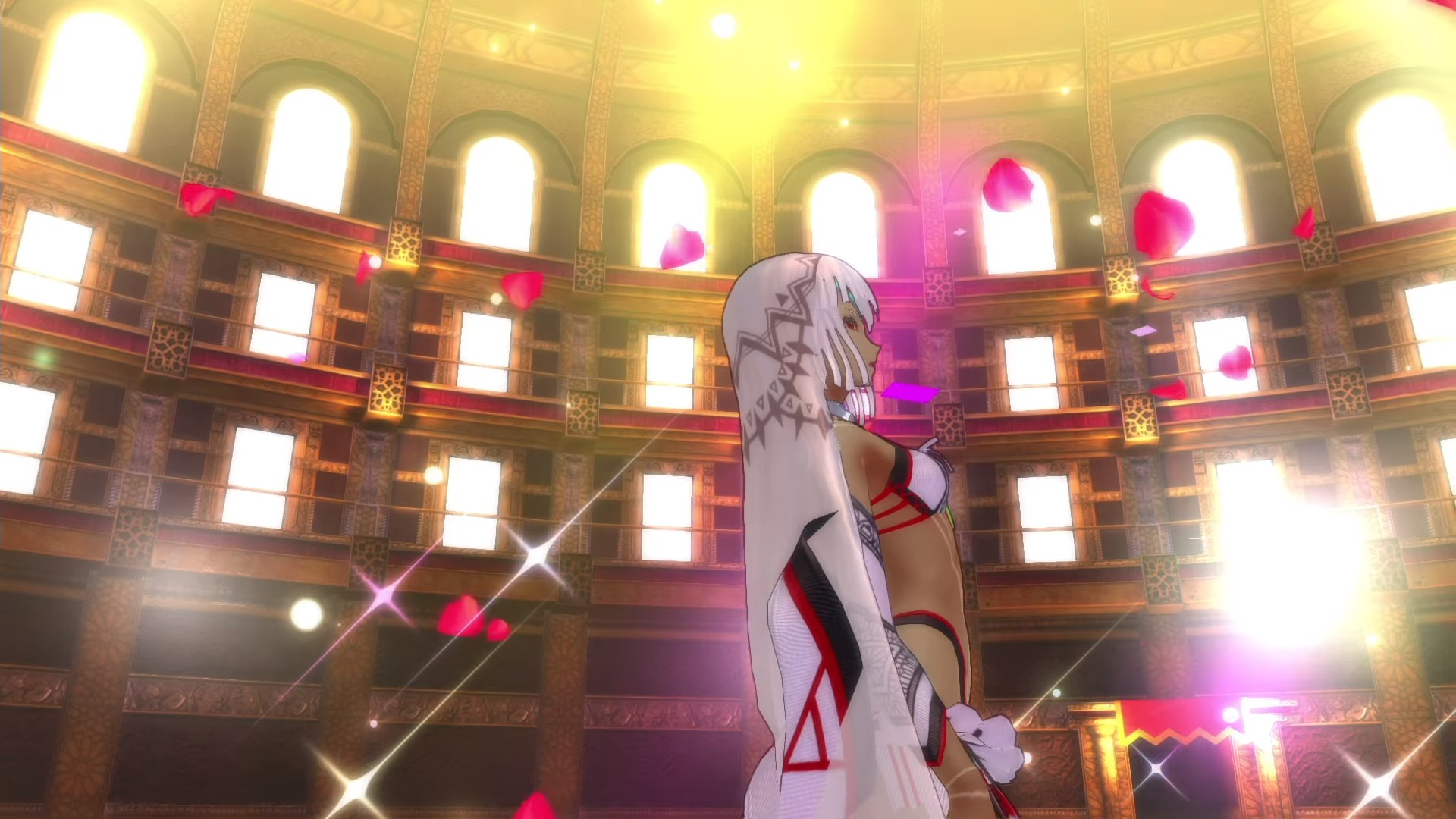 fate-extella_161101