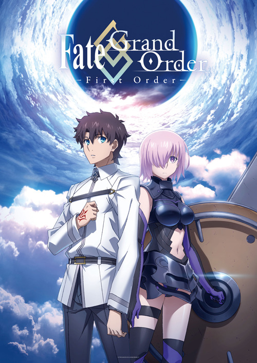 fate-grand-order-key-visual_161102