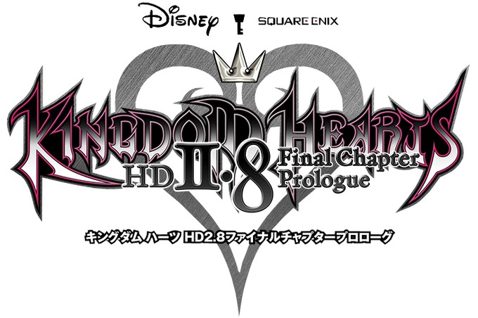 khhd28fcp-logo_161031
