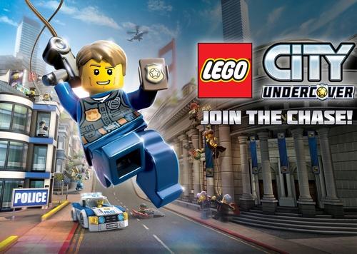 lego-city-undercover_161123