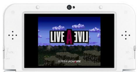 live-a-live_161128