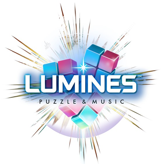 lumines-logo_161110