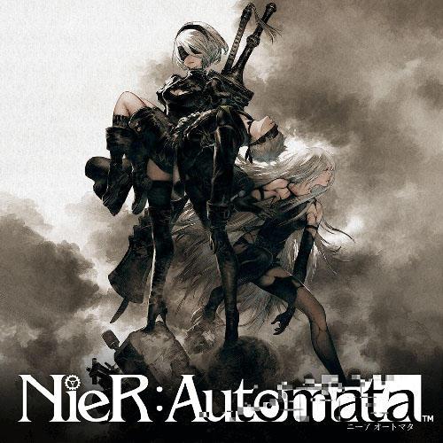 nier-automata_161102