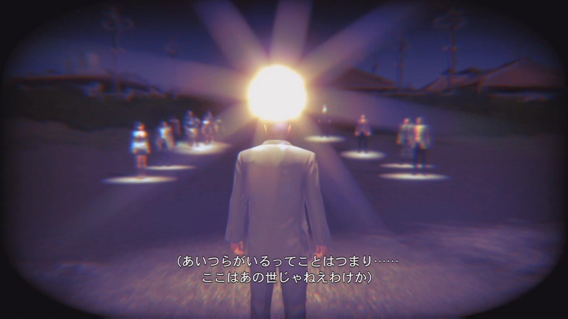 ryugagotoku6_161125