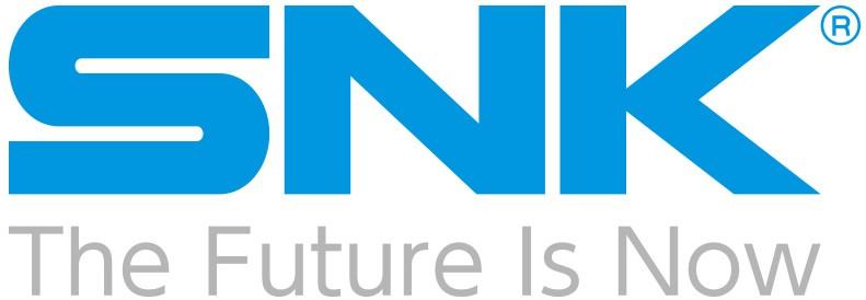 snk-logo_161101