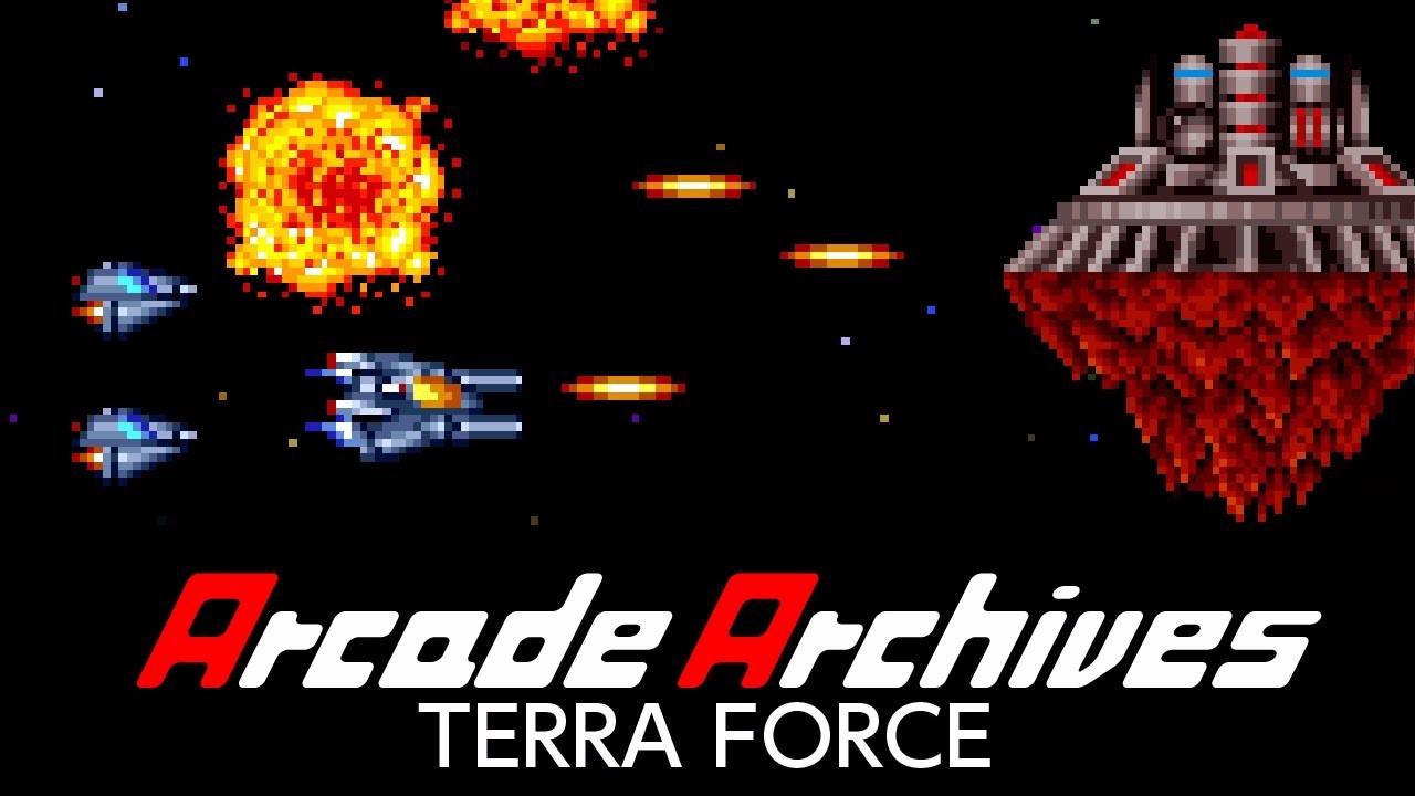 terraforce_161108