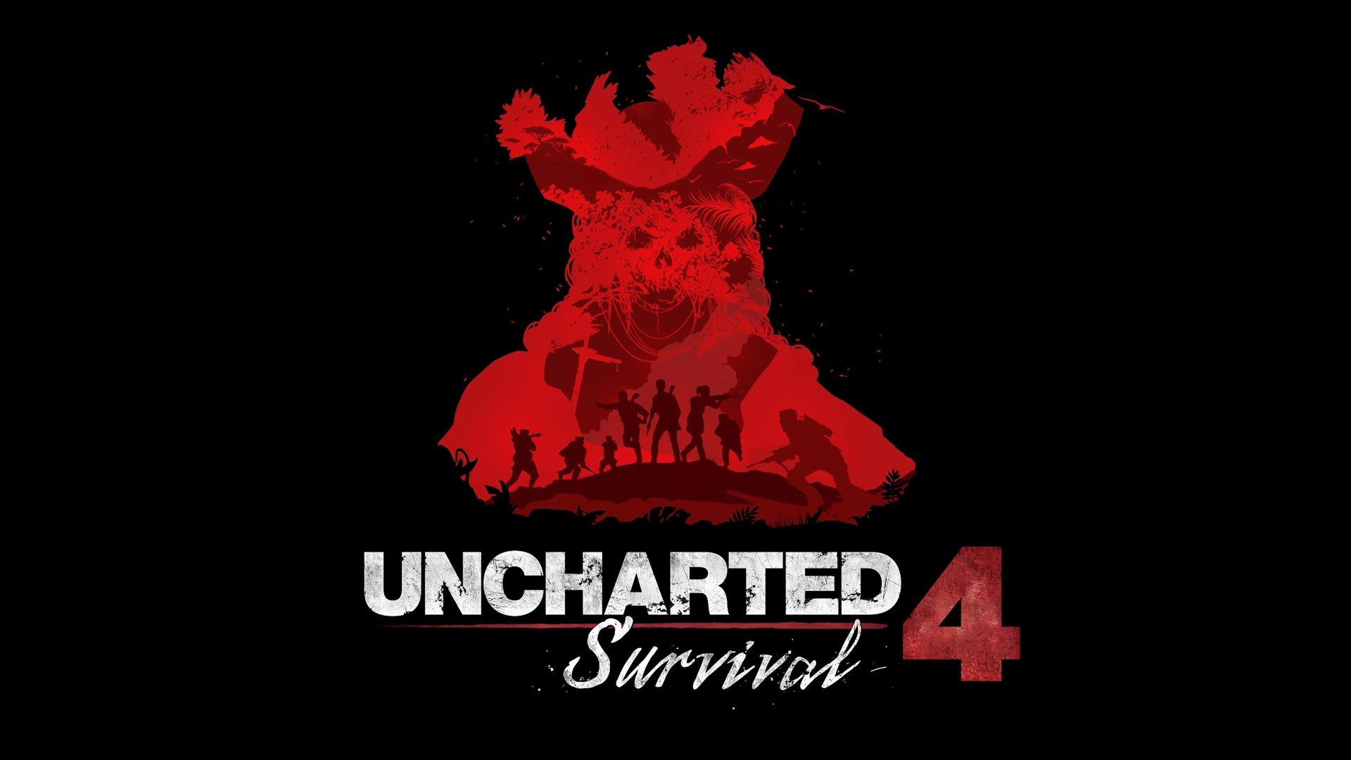 uncharted4_161122