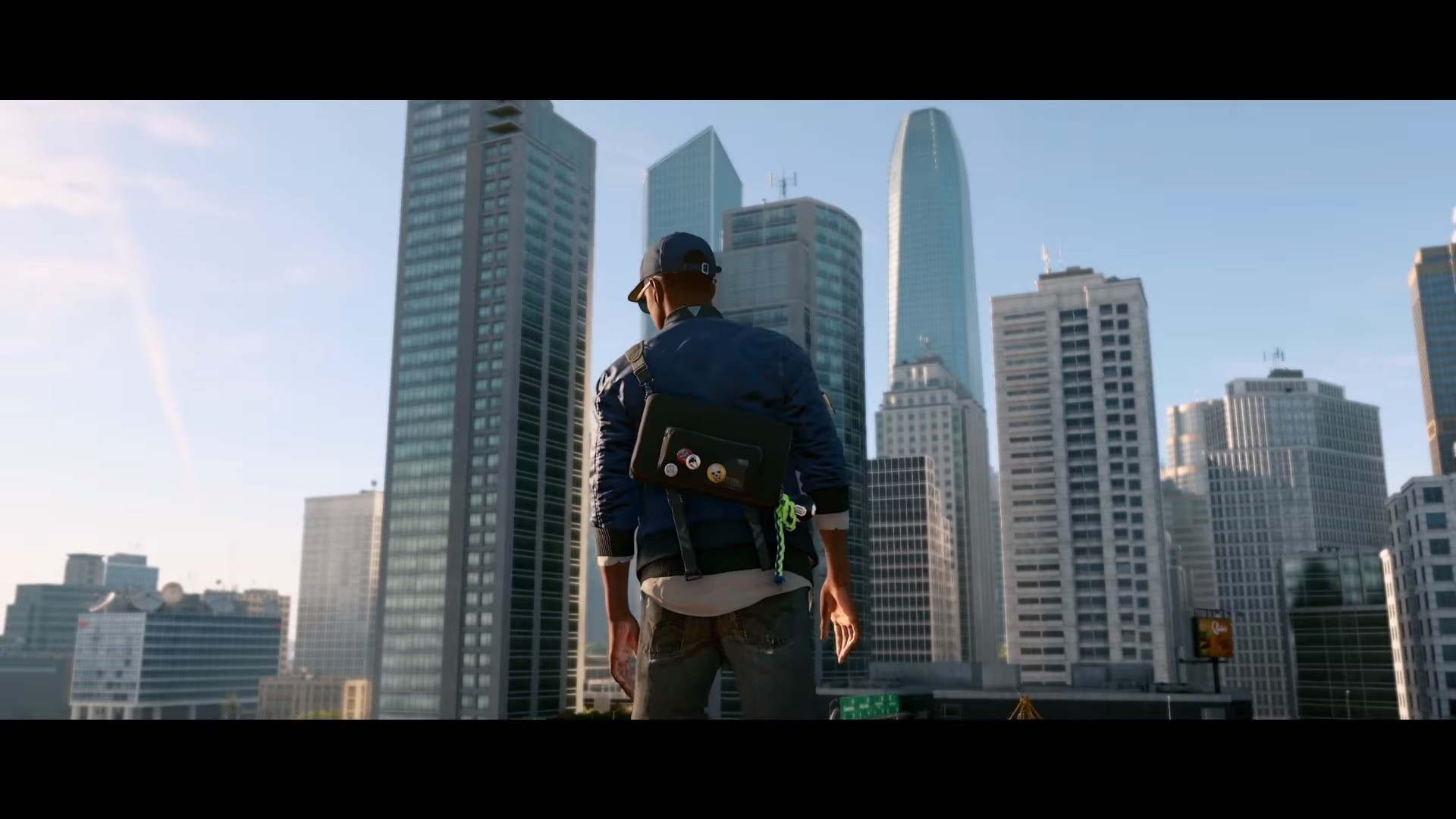 watch-dogs2_161110