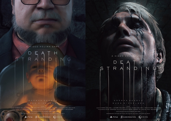 death-stranding-new-visual_161202