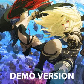 gravity-daze2-demo_161226
