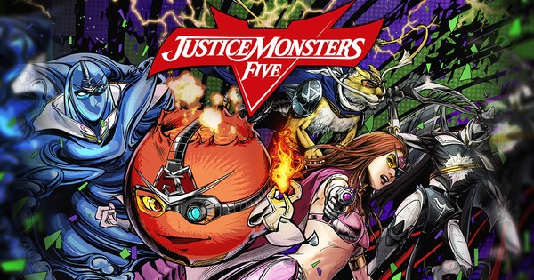 justice-monsters-five_161227