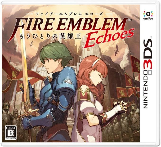 fire-emblem-echos_170119