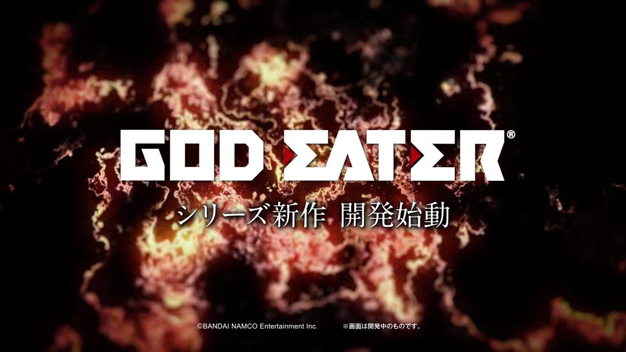 god-eater_170101