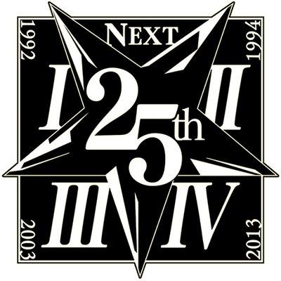 megaten-25th_170110