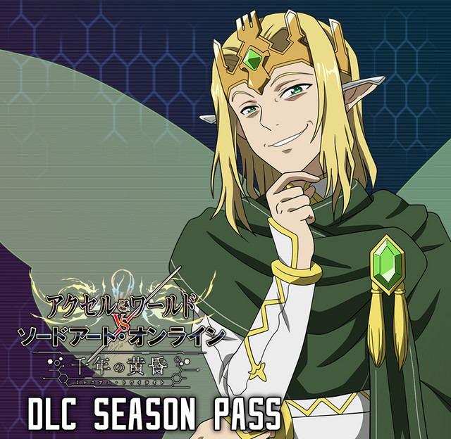 aw-vs-sao_seasonpass_170213