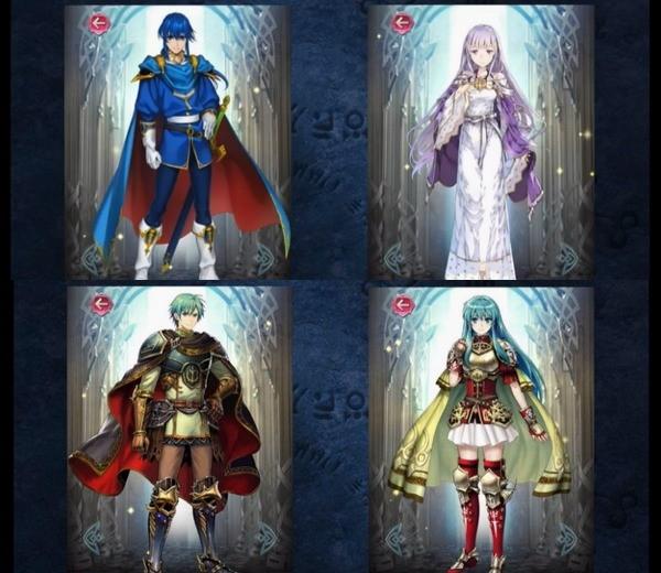 fe-heroes-newcharacter_170211
