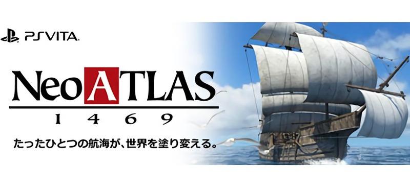 neo-atlas-1469_170210