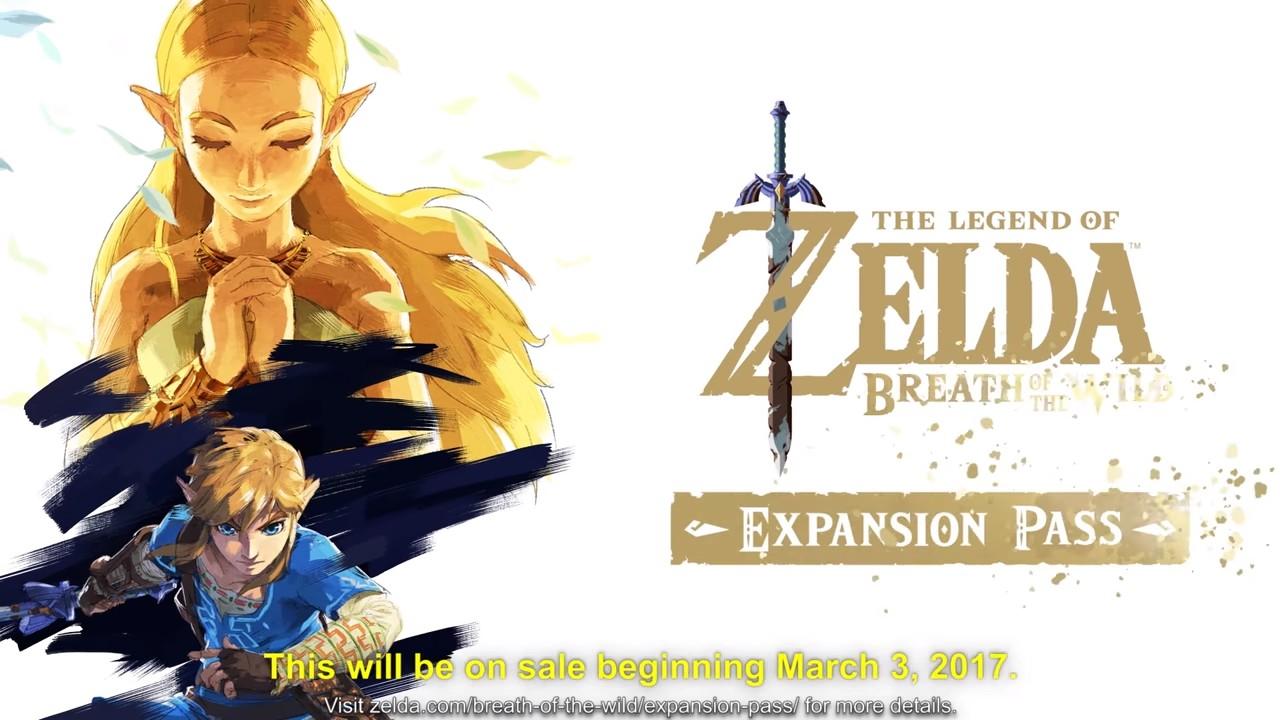 zelda-botw-expansion-pack_170214
