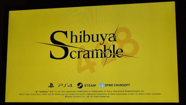428shibuya_170304