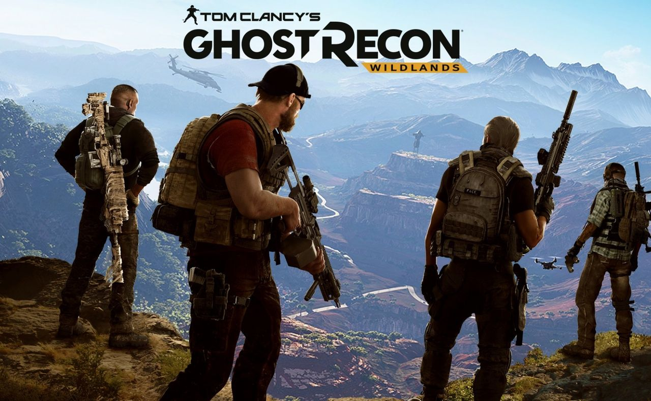 ghost-recon_170307
