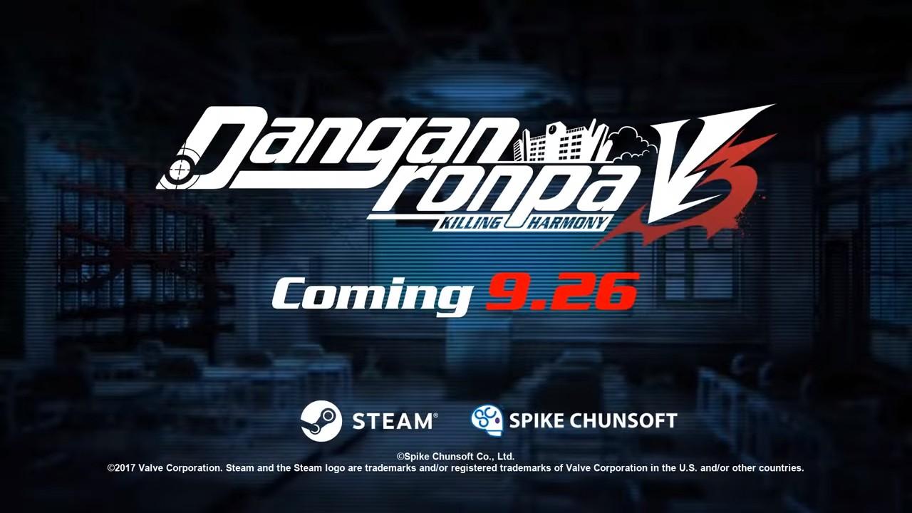 new-danganronpa-v3_170303