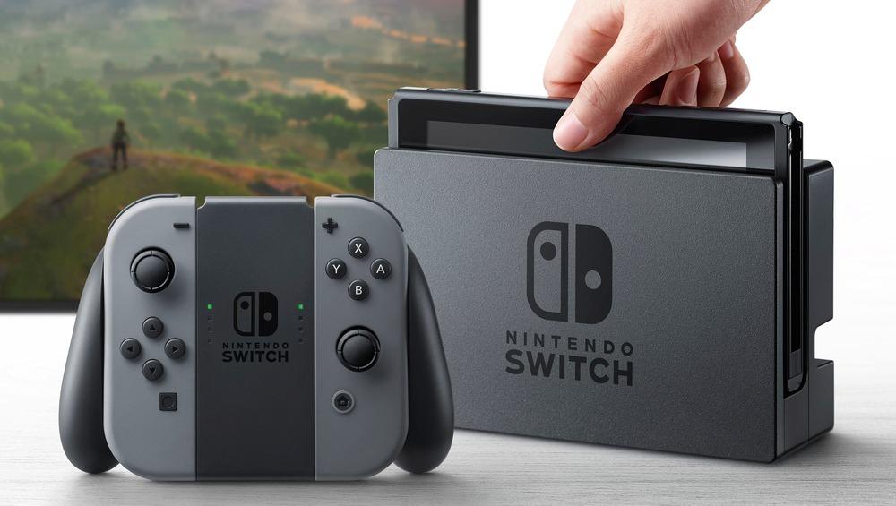 nintendo-switch_170317